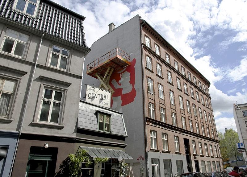 huskmitnavn-new-mural-in-copenhagen-denmark-01