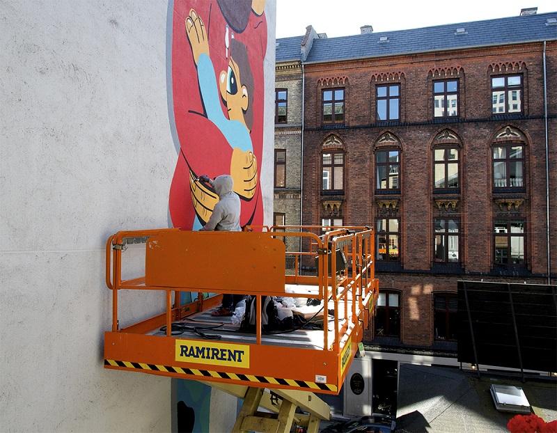 huskmitnavn-new-mural-in-copenhagen-denmark-03