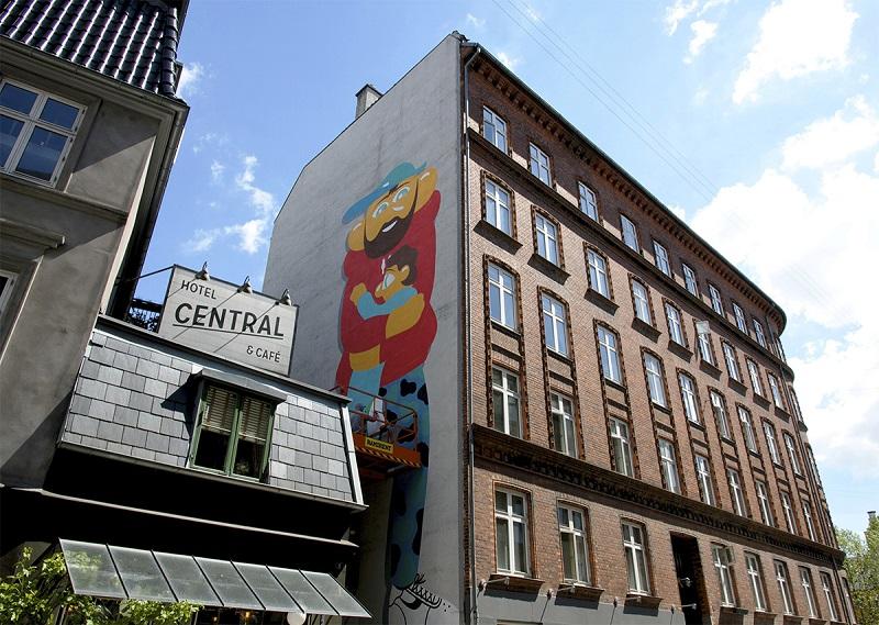 huskmitnavn-new-mural-in-copenhagen-denmark-04