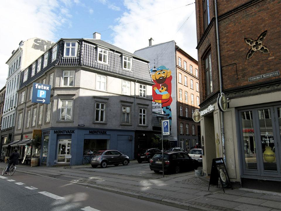 huskmitnavn-new-mural-in-copenhagen-denmark-05