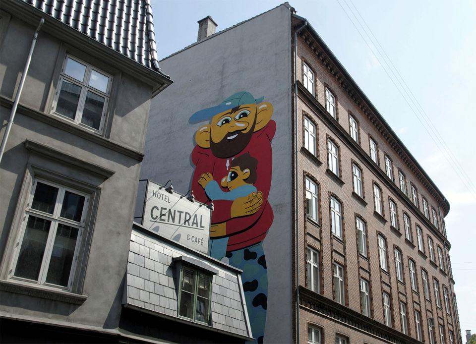 huskmitnavn-new-mural-in-copenhagen-denmark-07