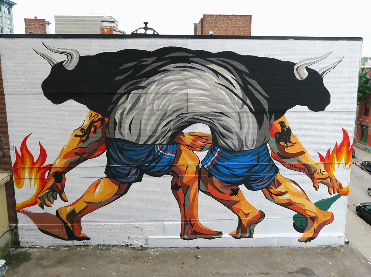 jaz-new-piece-for-mural-festival-2015-01