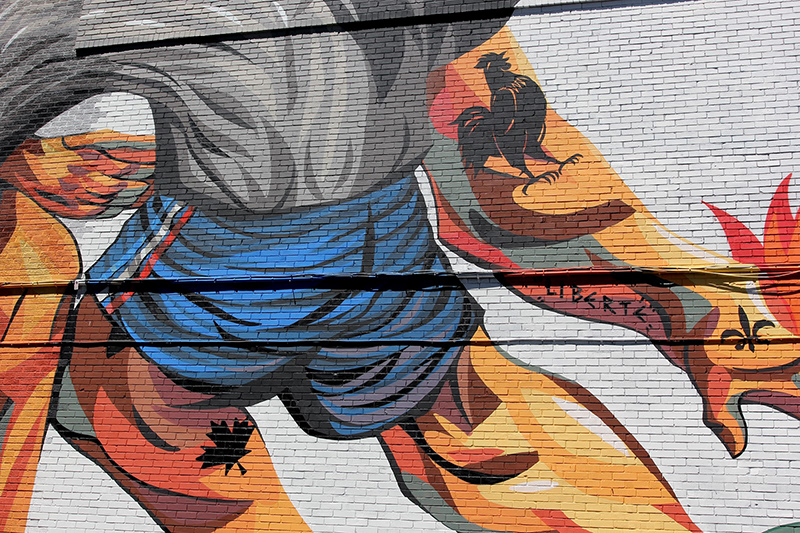 jaz-new-piece-for-mural-festival-2015-03