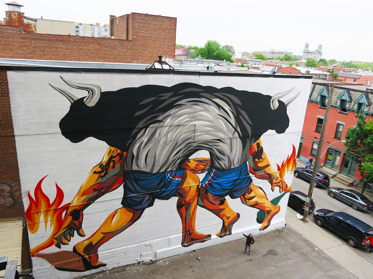 jaz-new-piece-for-mural-festival-2015-04