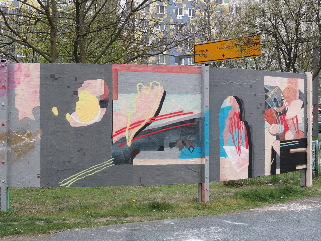 johannes-mundinger-new-murals-in-germany-04
