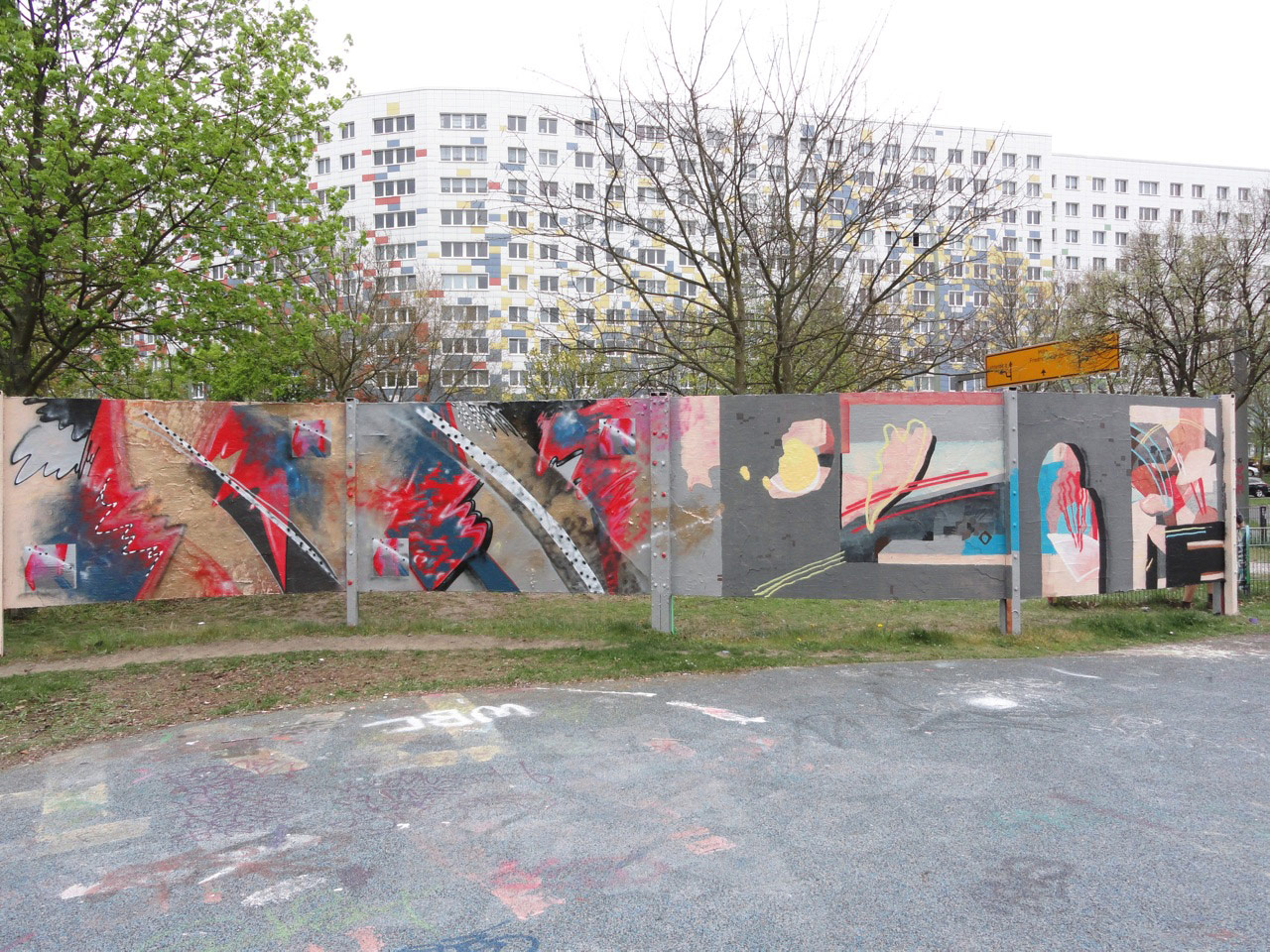 johannes-mundinger-new-murals-in-germany-05
