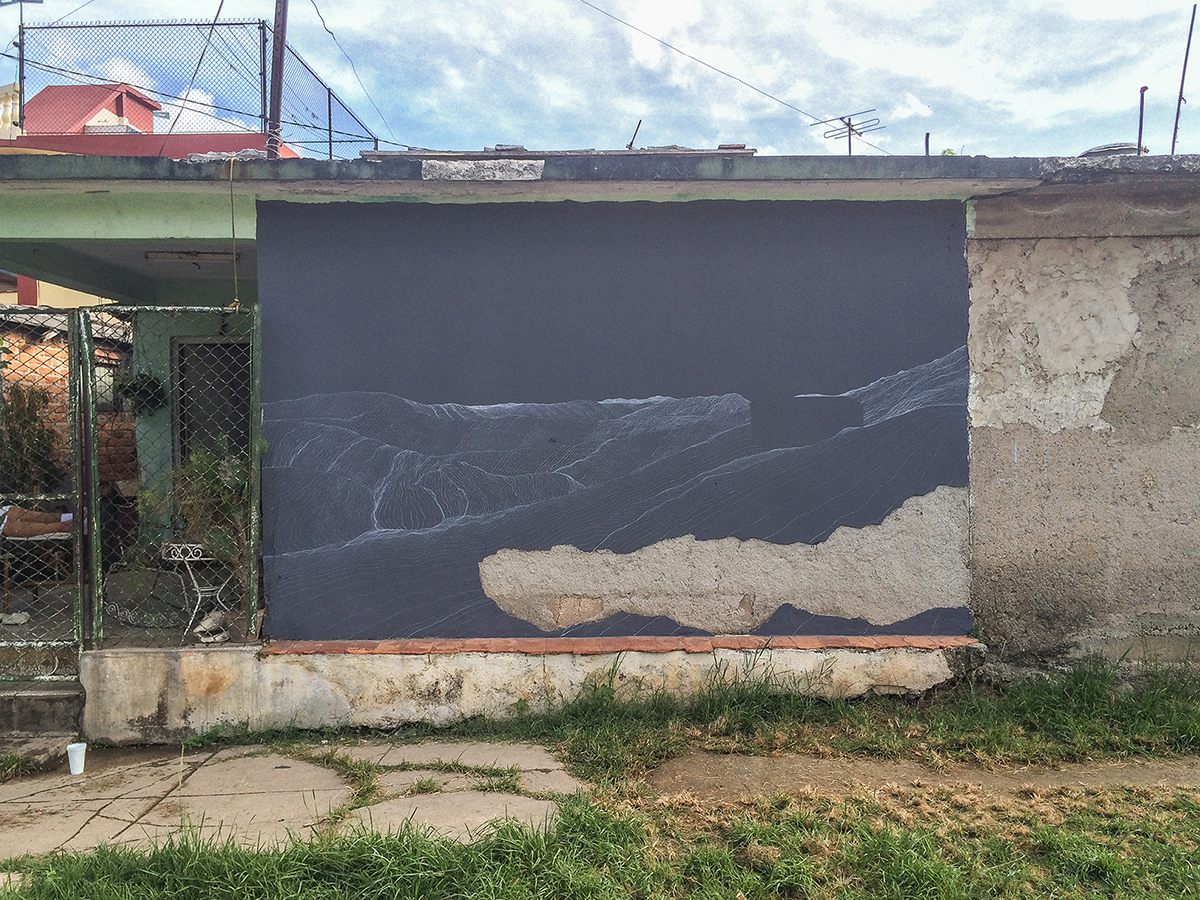 jufe-new-murals-for-museo-organico-de-romerillo-09