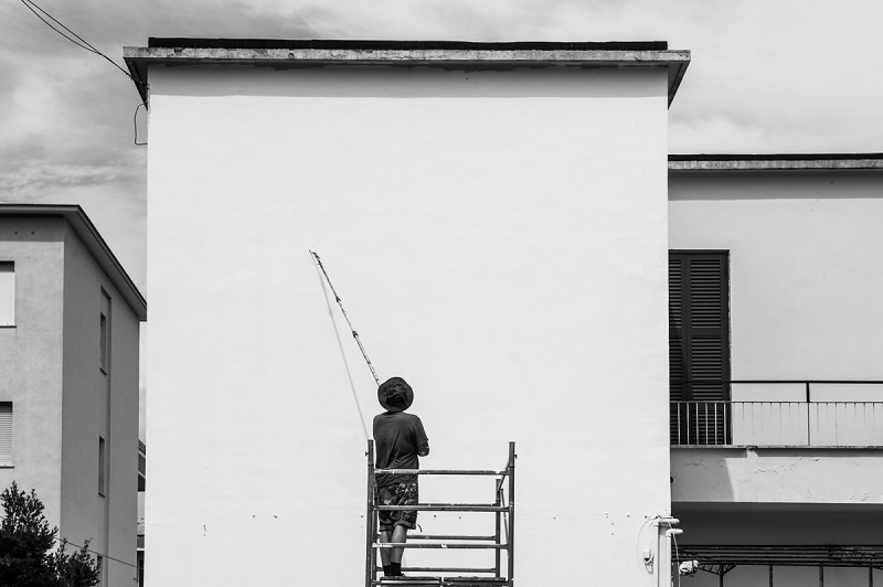 millo-for-memorie-urbane-2015-02