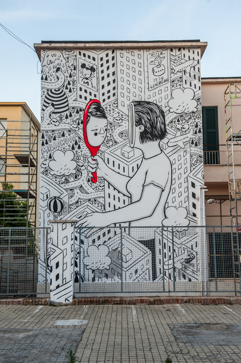 millo-for-memorie-urbane-2015-08