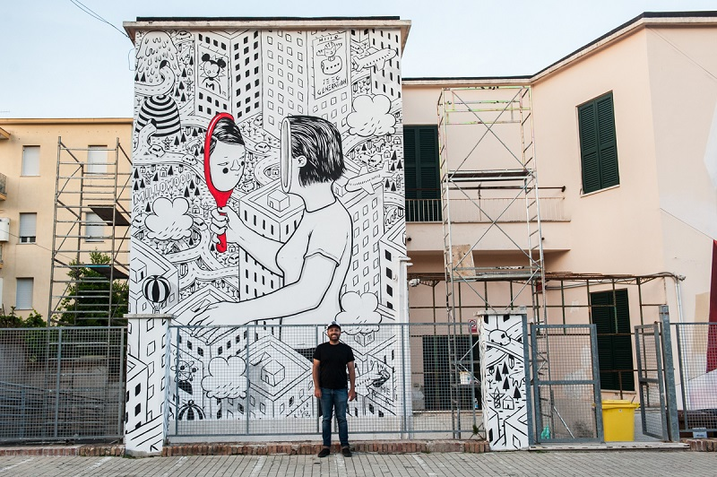 millo-for-memorie-urbane-2015-09