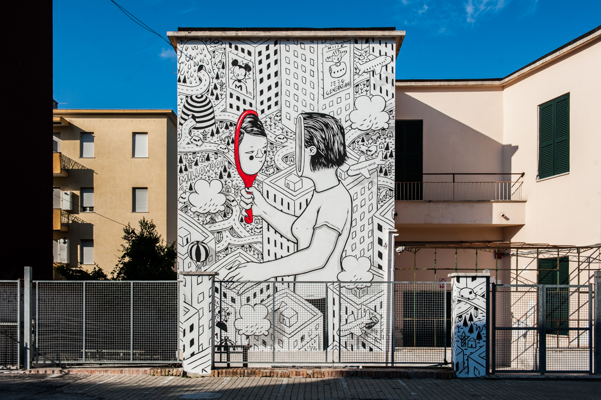 millo-for-memorie-urbane-2015-10