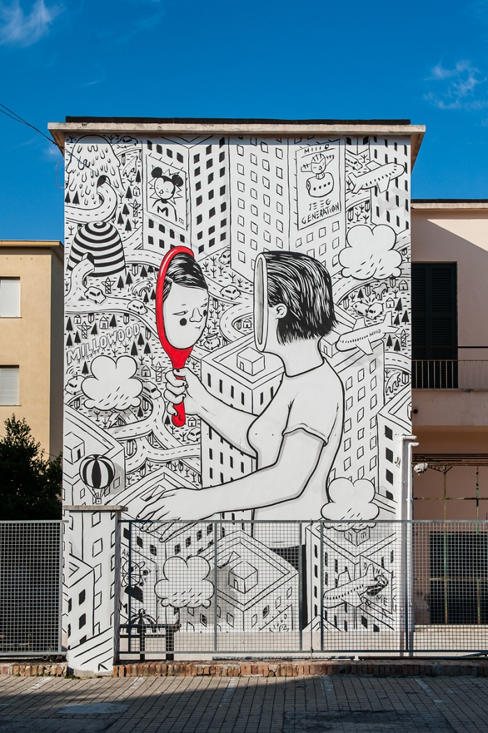 millo-for-memorie-urbane-2015-11