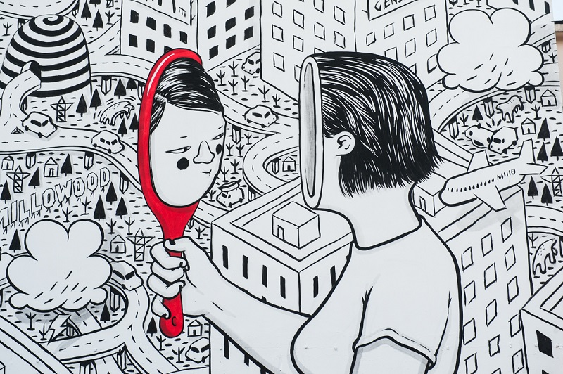 millo-for-memorie-urbane-2015-12