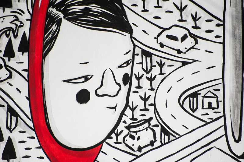 millo-for-memorie-urbane-2015-16
