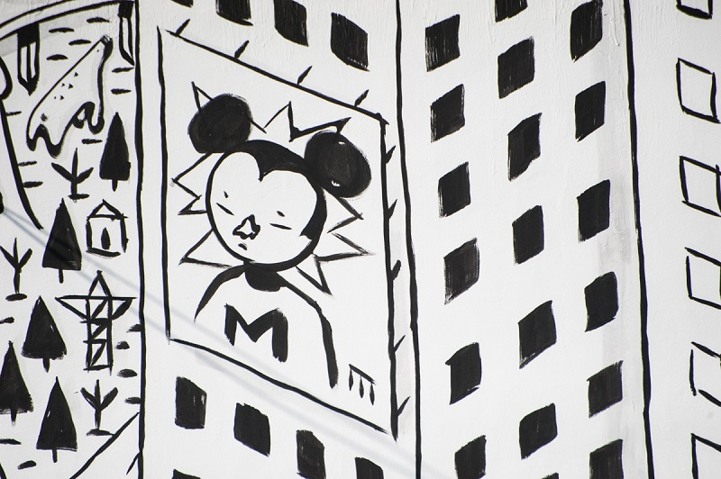 millo-for-memorie-urbane-2015-18
