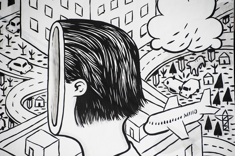 millo-for-memorie-urbane-2015-19