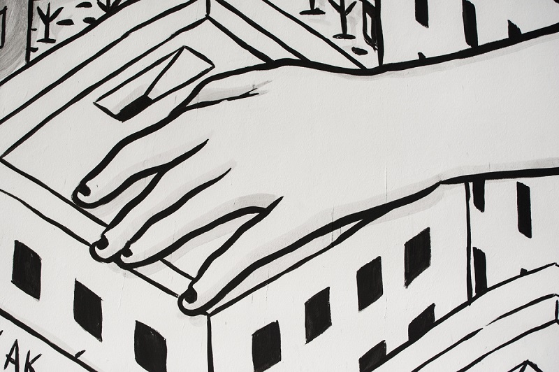 millo-for-memorie-urbane-2015-21