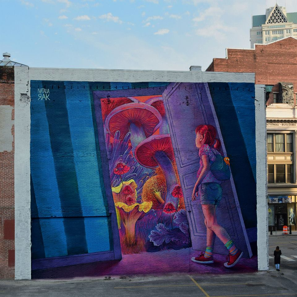natalia-rak-new-mural-in-providence-rhode-island-01