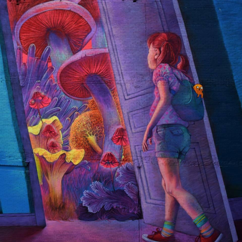 natalia-rak-new-mural-in-providence-rhode-island-02