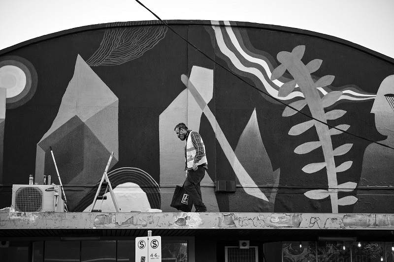 nelio-al-stark-trepid-evolution-new-mural-in-melbourne-01c