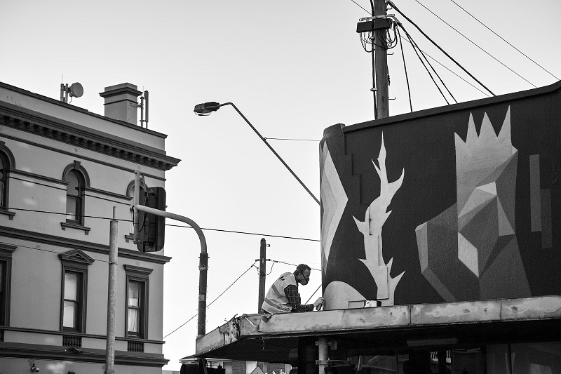 nelio-al-stark-trepid-evolution-new-mural-in-melbourne-01d