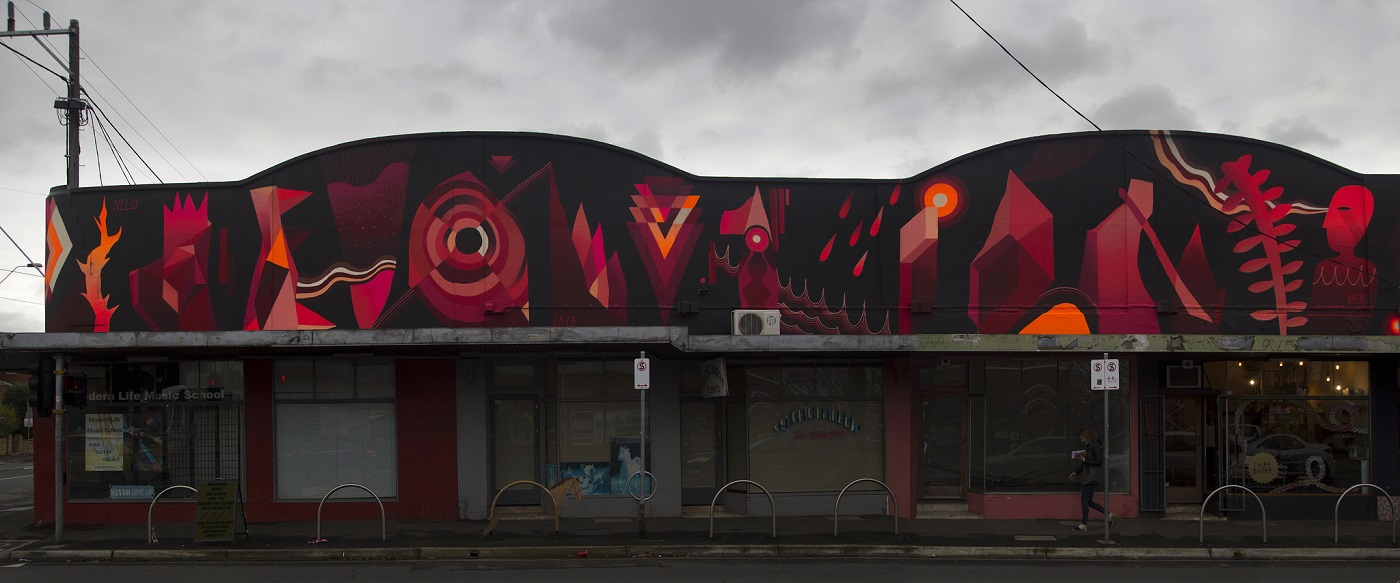 nelio-al-stark-trepid-evolution-new-mural-in-melbourne-02