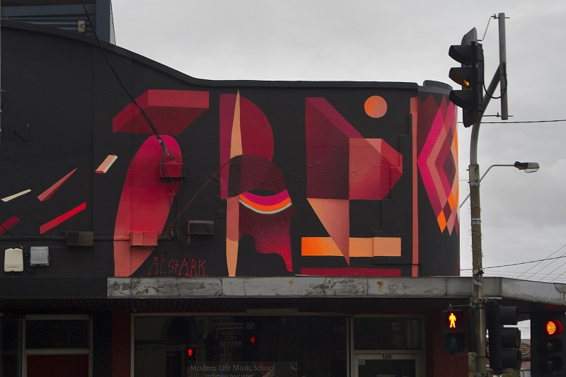 nelio-al-stark-trepid-evolution-new-mural-in-melbourne-04