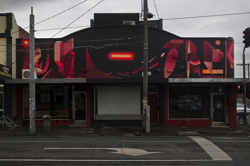 nelio-al-stark-trepid-evolution-new-mural-in-melbourne-05