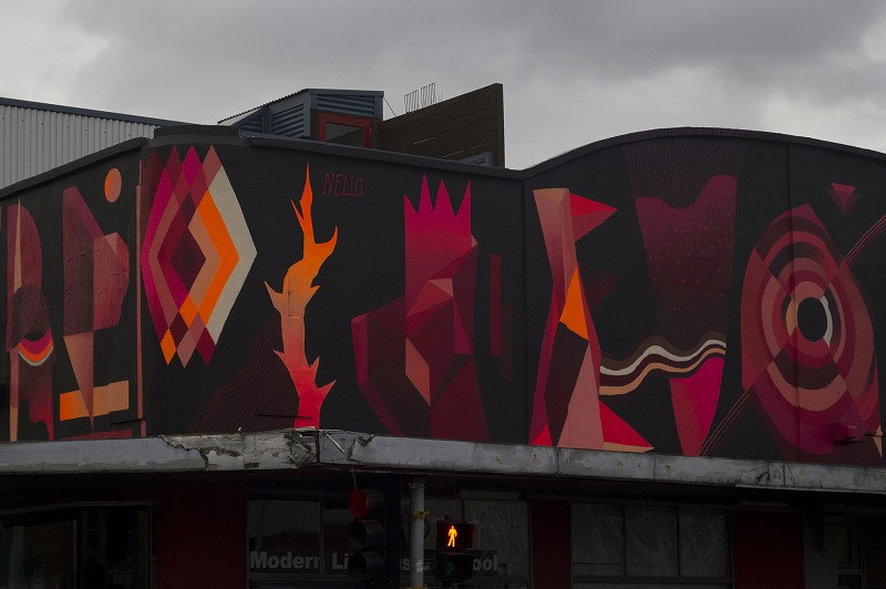 nelio-al-stark-trepid-evolution-new-mural-in-melbourne-06