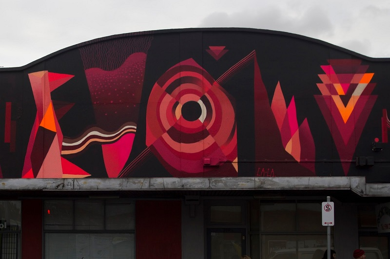 nelio-al-stark-trepid-evolution-new-mural-in-melbourne-06a