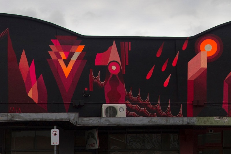 nelio-al-stark-trepid-evolution-new-mural-in-melbourne-06b