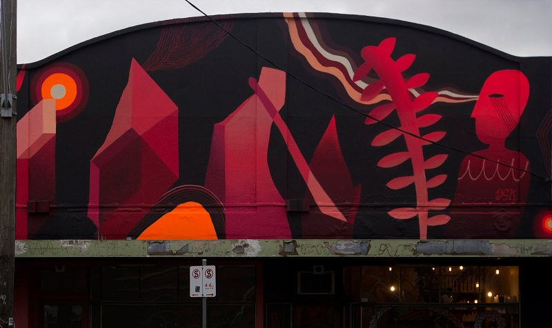 nelio-al-stark-trepid-evolution-new-mural-in-melbourne-06c