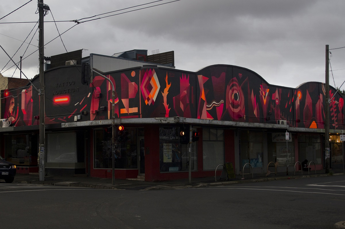 nelio-al-stark-trepid-evolution-new-mural-in-melbourne-07
