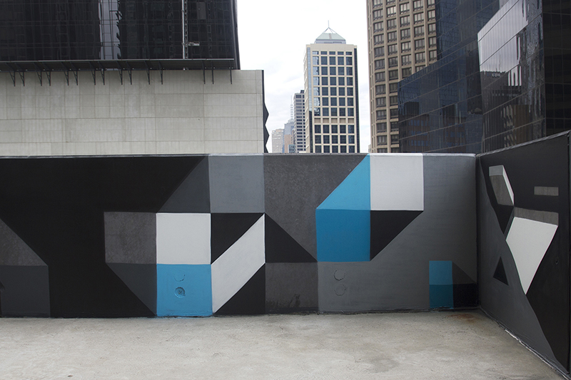 nelio-new-mural-in-melbourne-02