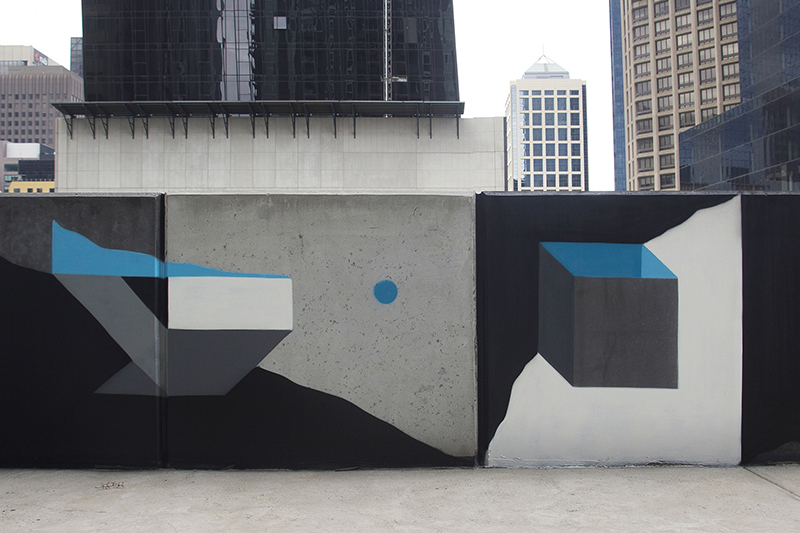 nelio-new-mural-in-melbourne-03
