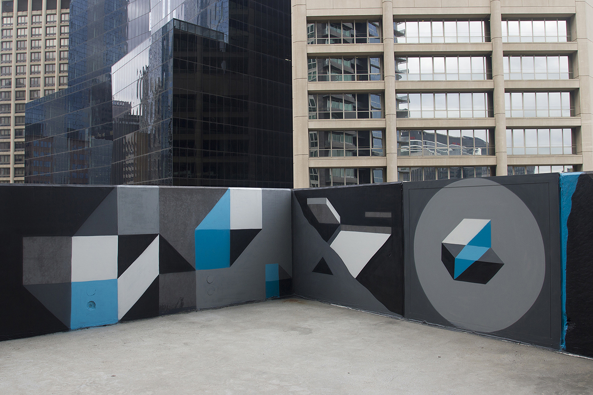 nelio-new-mural-in-melbourne-04