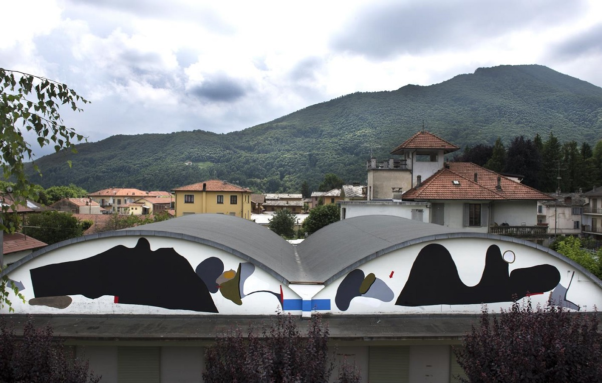 new-mural-for-street-alps-festival-2015-07