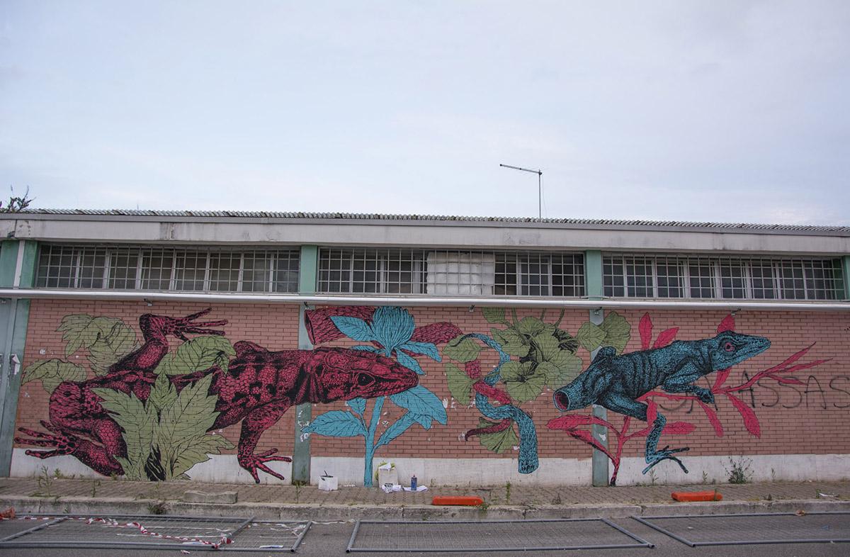 nicola-alessandrini-new-mural-in-ostia-rome-01