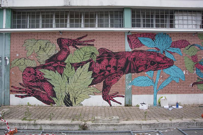 nicola-alessandrini-new-mural-in-ostia-rome-02
