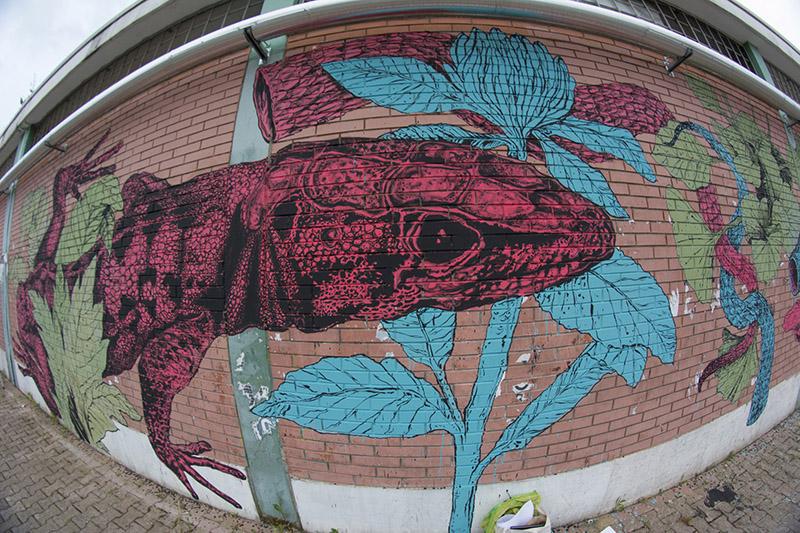 nicola-alessandrini-new-mural-in-ostia-rome-03