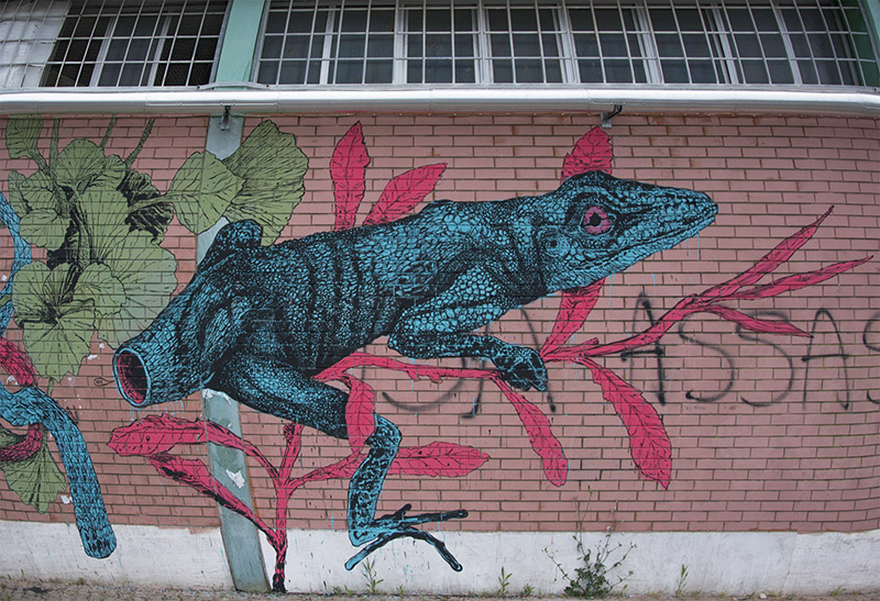 nicola-alessandrini-new-mural-in-ostia-rome-04