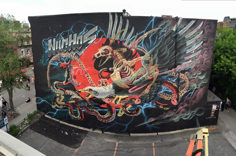 nychos-new-piece-for-mural-festival-2015-01
