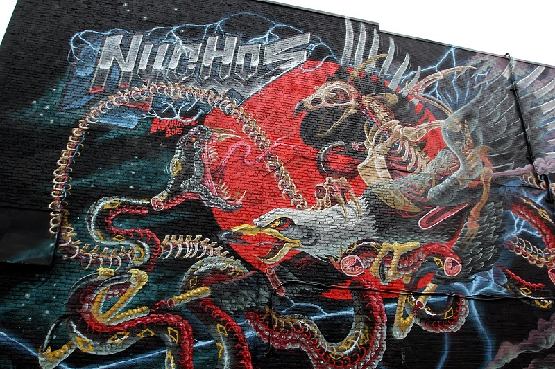 nychos-new-piece-for-mural-festival-2015-02