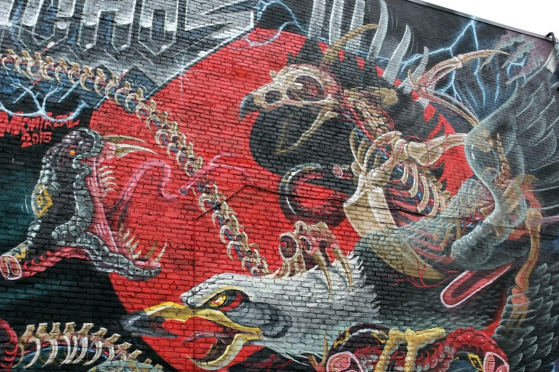 nychos-new-piece-for-mural-festival-2015-03