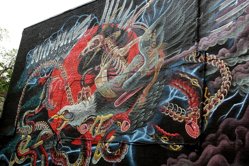 nychos-new-piece-for-mural-festival-2015-05