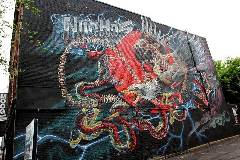 nychos-new-piece-for-mural-festival-2015-06