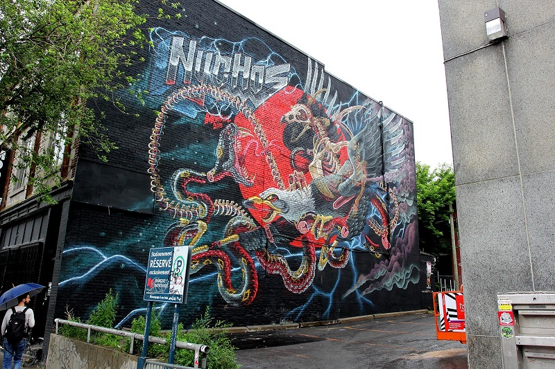 nychos-new-piece-for-mural-festival-2015-07