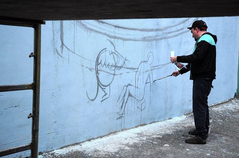 ozmo-visione-di-tondalo-new-mural-in-turin-01