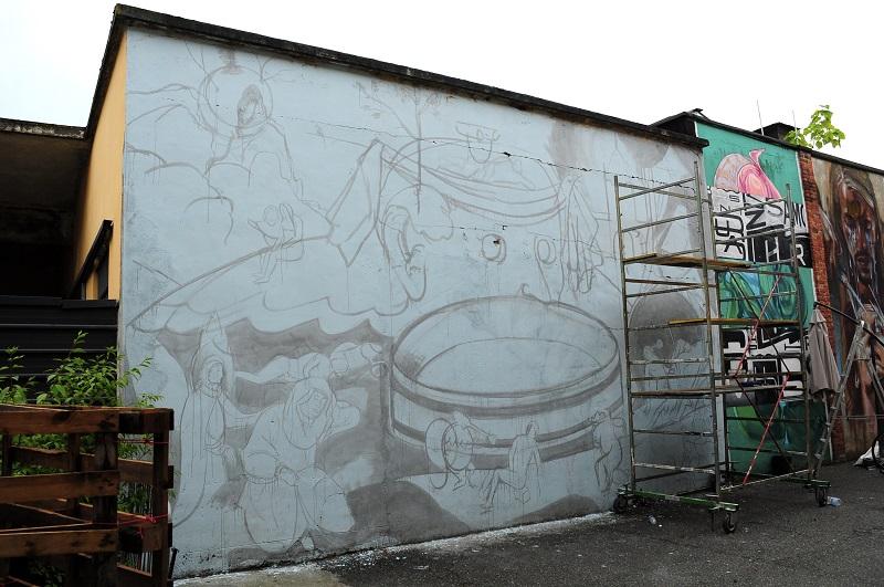 ozmo-visione-di-tondalo-new-mural-in-turin-02