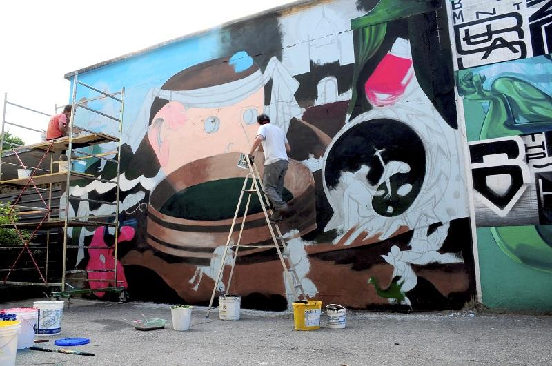 ozmo-visione-di-tondalo-new-mural-in-turin-03